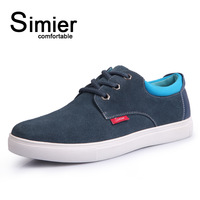 Free Shipping Men's fashion skateboarding shoes cotton-padded shoes male winter male shoes male boots
