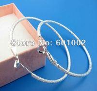 GY-PE261 Free Shipping 925 silver fashion jewelry earring 925 silver earrings wholesale ffoa nwva woea