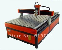 1224B CNC router machine