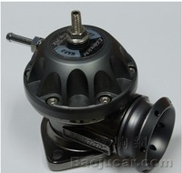 TYPE RZ Blow Off Valve turbo modified pressure relief valve