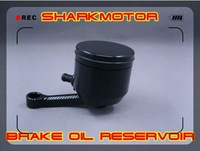 [Vic] Brake Oil Fluid Reservoir CNC cbr600rr 1000rr r1 r6 zx6r zx10r 1098 748 749 gsxr