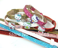 Hello Kitty DIY Bracelet, Fashion Bracelet,DIY hello kitty bracelet YWJR1469