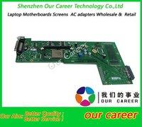 Formatter Board for HP 5200L