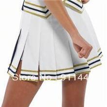Cheerleading Skirt Buy Cheap
