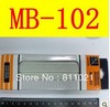 MB-102 MB102 high-quality bread board circuit board breadboard experiment board universal board 165 * 55 * 10mm