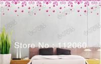 Стикеры для стен , /350 * 750 V0075