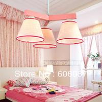 Child bedroom lamp