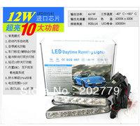 Специализированный магазин Longyue WAVA125 50 cg125, MIO socket 40