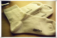 BIG Sale!! LSR 03 - Bamboo Socks for Women