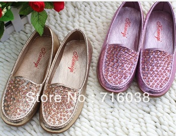 free shipping  cheap price high quality children  girl cute shoes    kid sport shoes mid kid shoes size  27 28 29  30  31