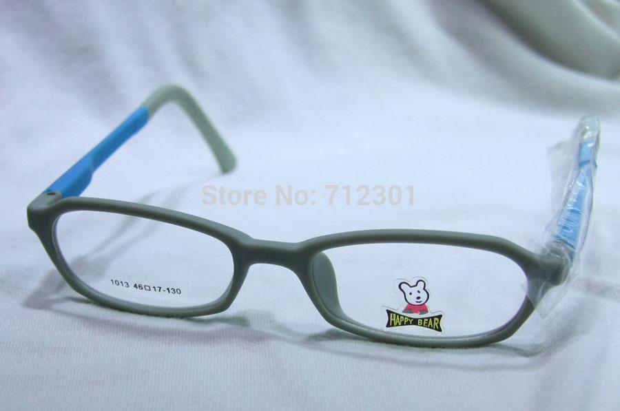 Eyeglass Frames Bendable : Bendable Eyeglass Frames Promotion-Online Shopping for ...