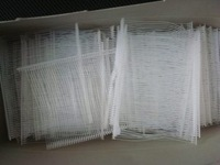 "Free Shipping 5000X 2"" 2 Inch 50mm Barbs for Tagging Tag Tagger Guns New Price Lable Accessories"