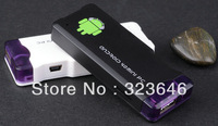 2013 Mini MK802 Android 4.0 Google TV Box HD IPTV Player