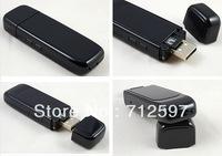 S829 Night Vision Camera U-Disk Recorder 1280x960