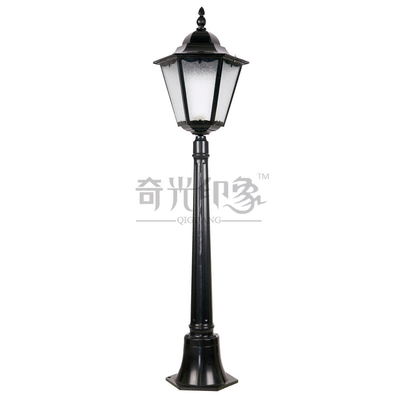 Outdoor lawn lamp table lamp fashion lamps garden lights outdoor waterproof lights balcony(China (Mainland))