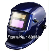 free shipping high quality welding helmet is great for your protection