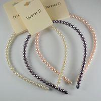 11.11 pearl hairpin fashion hair pin hair accessory b23