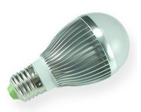 amazing sale only $2.98 you will got Led bulb 3W,enough power,E27/220V,using for bedroom