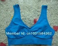 180pcs/lot 3pcs box Genuine Ahh Bra As Seen On TV Rhonda Shear Ahhh bra ah rhonda shear bra (60sets) in stock sent in 24hours