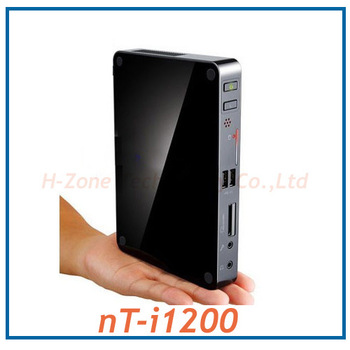 Thin client ,Mini pc ,low cost ,100%guarantee  economic  mini computer