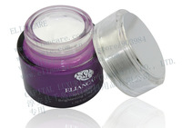Eliancare Brightening Cream