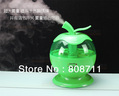 20% OFF Brand New Air Humidifier, Ultrasonic Humidifier High Quality for Home and Office + Free shipping