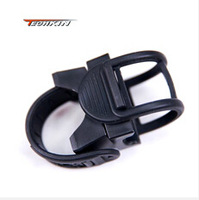 20424 Belt lamp holder / bike360 degree type lamp holder