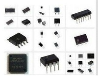 FREE SHIPPING FOR ICL7107CPLZ  DIP-40 INTEGRATED CIRCUIT