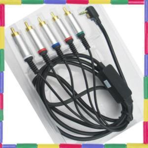 Component AV Cable TV for PSP 2000 3000 PSP2 PSP3 9141 PDF