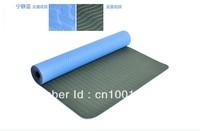 yoga mat natural rubber
