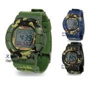 Наручные часы Male Fashion Casual Mens Watch Quartz watch Luminous Watch BIAOSHANG Brand