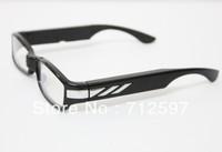 1920x1080P HD Camera eyewear 5 Mega Pixels pinhole Coms sunglasses camera Digtal video V12