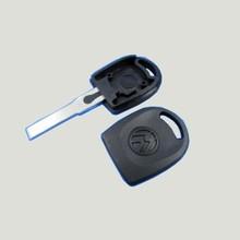 cheap vw passat transponder key