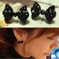 Min.order is $15 (mix order) earrings KR2113