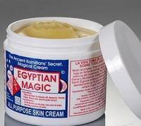 макияж multi цель египетской магии крем для тела рук сталкиваются Анти eйдж все кожи 118 мл