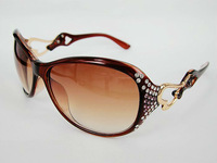 Wholesale fashion women sunglasses,sexy ladies's eye glasses,designer frames,women party sunglasses,LG012