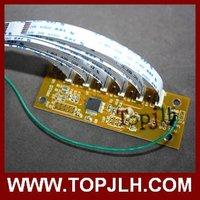 pp100 chip decoder