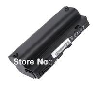 Laptop Battery 8800MAH For Toshiba NB100 NB100-10X NB100-01G NB100-10Y NB100-111 NB100-11B NB100-11J NB100-11R NB100-127