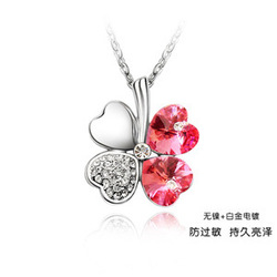 created bags women jewelry(China (Mainland))
