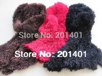 Hot Sale Magic Scarf /Microfiber Magic Scarf/Fashion Scarf 135g 5pcs/lots