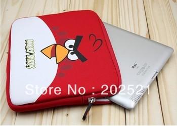 Nylon bag case for Apple ipad2/3 9.7 inch  Free Shipping