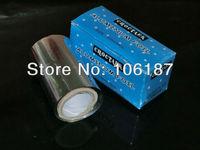 300cmX10cm Aluminum Foil To Take Away The Uv Gel Polish