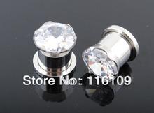 cheap stone plug