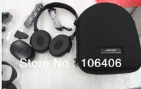 high quality  Q-C-3 headphone
