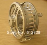Top grade FISHING REELS # 9/11 95mm cnc fly wheel Fish wheel swivel bearings 5pcs/lot free shipping