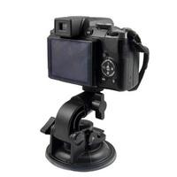 Car Window Cup Suction Mount Tripod Holder For Camera Digital Video DV
