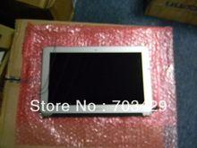 wholesale display panel