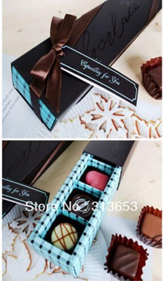 New arrival chocolate container, macaron box, biscuit holder,candy box( total 5 hole)- free shipping(China (Mainland))