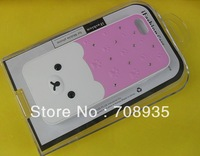 2013 new arrival phone cases wholesales and retail acceptable