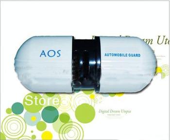 free shipping car deodorizer , car air purifier , auto air purifier